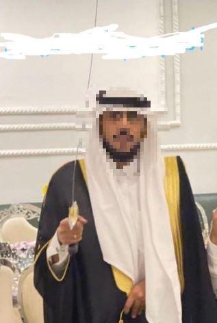 147 - مغردون يطالبون بالقصاص من شاب قتل زوجته العروس وتركها جثة بالطريق