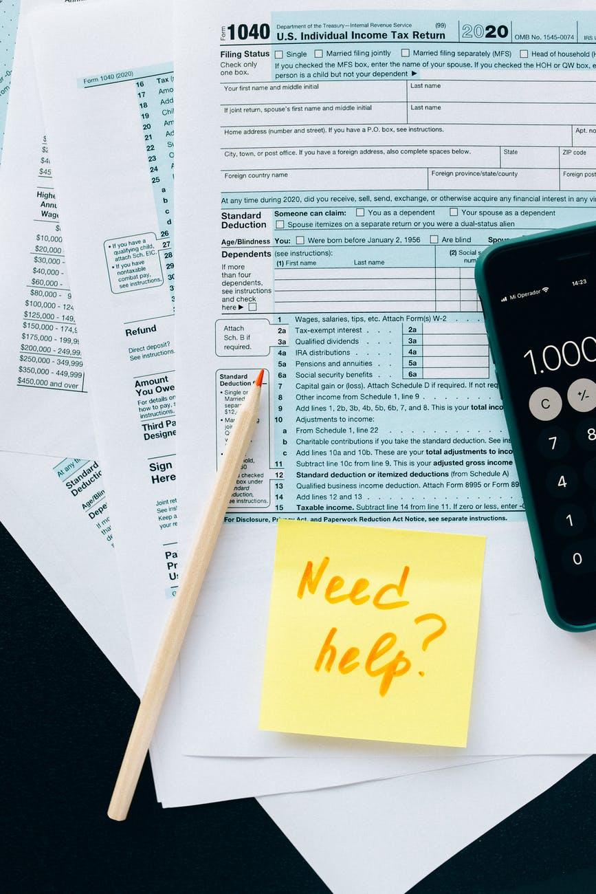 حالات غرامات ضريبة القيمة المضافة وأهم المخالفات الضريبية