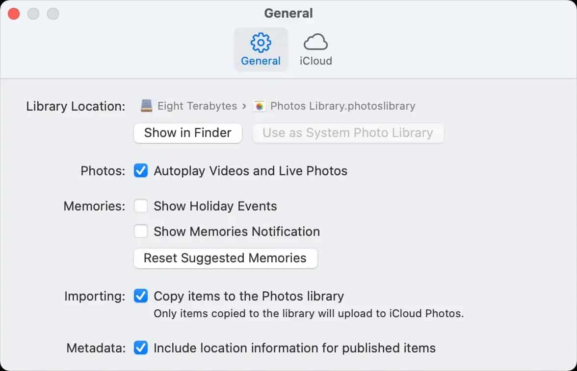 f3e635f2 5139 461a 9cab c3a9baa88dd6 - كيف يمكنك حذف بيانات الموقع من صور آيفون التي ترسلها؟