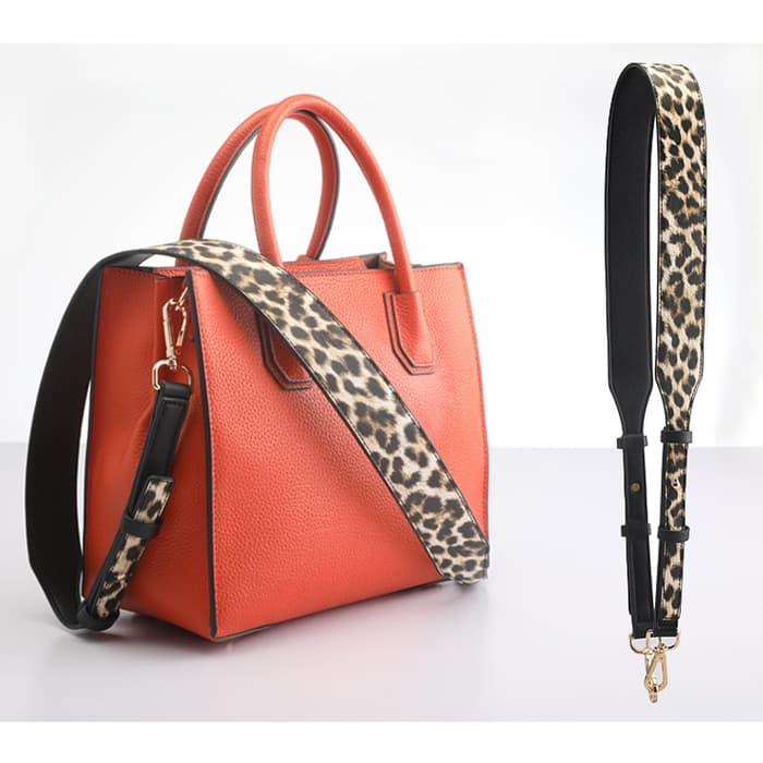 4693450 3f34203d 558d 4e09 ba87 77114931fcc0 - طرق لجعل حقيبتك تبدو جديدة تماما دون استبدالها