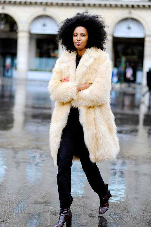 how to dress for winter 273545 1543287902106 image.500x0c - أخطاء تجنبيها عند اختيار ملابسك الشتوية