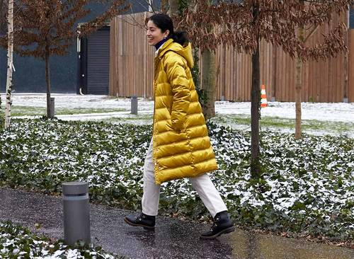 how to dress for winter 273545 1543287902621 image.500x0c - أخطاء تجنبيها عند اختيار ملابسك الشتوية