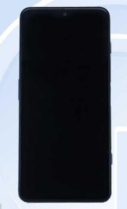 7b810885 d8d7 4839 a43a d787ec634e17 - شاومي تحدد موعد إطلاق هاتف Black Shark 4 المخصص للألعاب